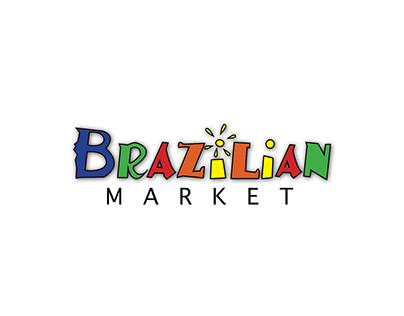 Brazilian market package Collateral design