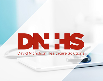 DNHS - Branding and Website
