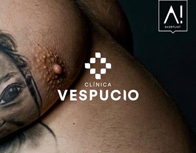 Clínica Vespucio - Tattoo