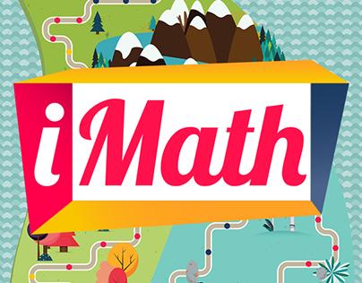 iMath IOS Mobile App
