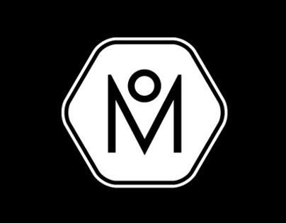 MELIARTOS  / Identity & Packaging