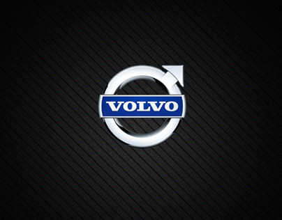 Project Volvo - Extensão de Marca