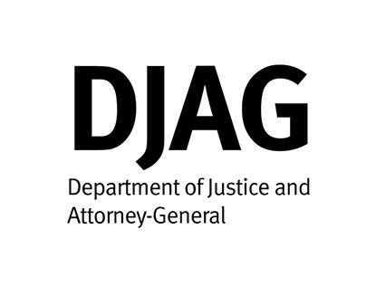 Digital Design - DJAG