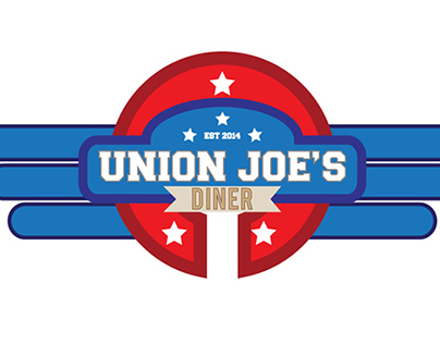 Union Joe's