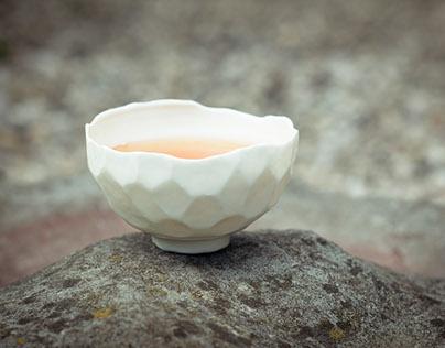Porcelain 003