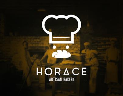 Horace Artisan Bakery