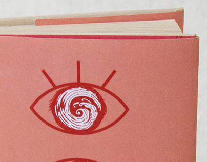 The Awakening Bookcover