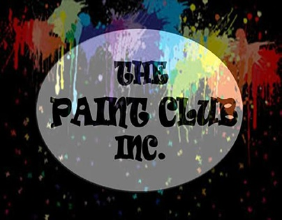 The Paint Club, Inc.