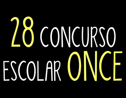 "Video Case Study ""28 Concurso Escolar ONCE"""