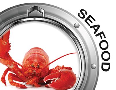 Seafood | «RedTick» Supermarket