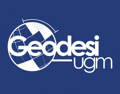Kaos Geodesi UGM