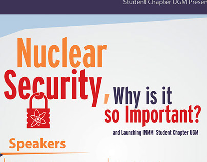 Nuclear Security Importance