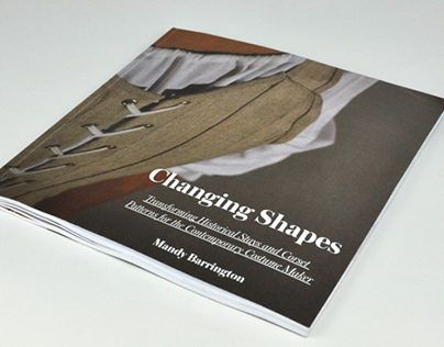 Changing Shapes