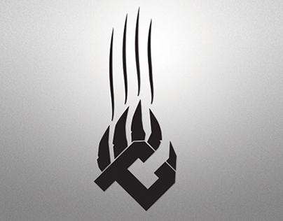 Tracks Consulting LTD Logo