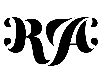 Ri Alba [Identité Visuelle & Packaging] (2014—2015)