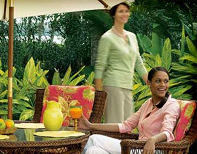 HomeGoods Preferred Shopper