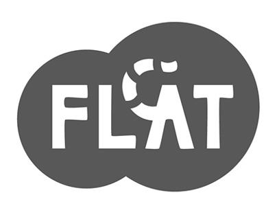 FlatCat
