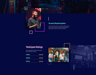 landing-page-conference-5