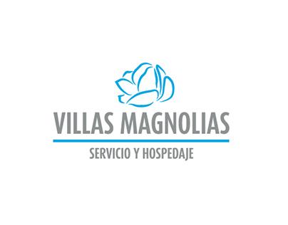 VILLAS MAGNOLIAS