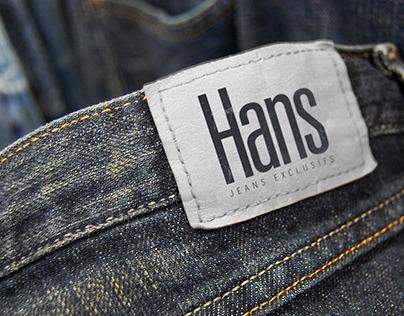 Hans Jeans