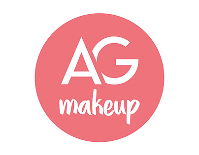 AG Makeup