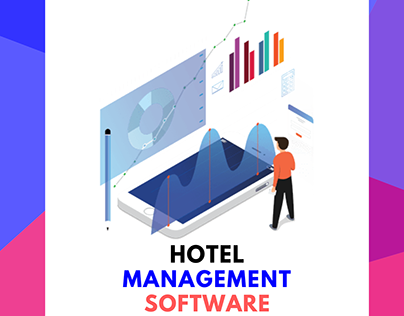 Best Software Development Company in Udaipur