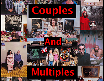 Couples and Multiples