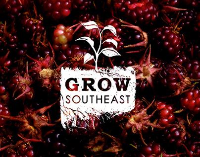 Grow Southeast
