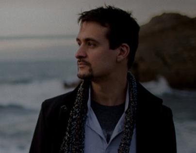 WIP - Alvaro Garrido - Pianista.es