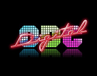 Logo DODC