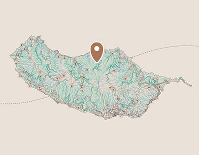 Aquamusa Project - A way to explore memories