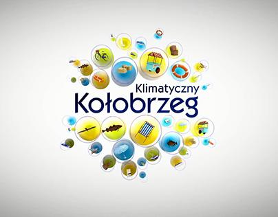 Kołobrzeg 2013