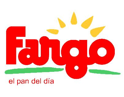 Fargo - Más bueno que el pan