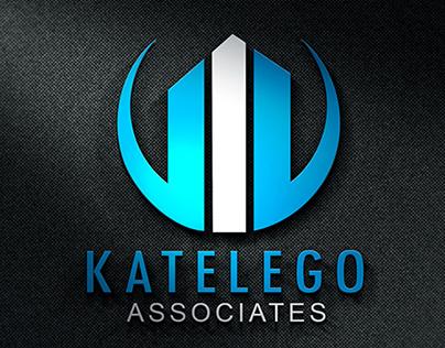 Katelego Associates Logo