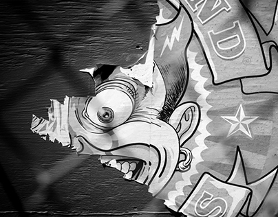 Circus of Life - Coney Island