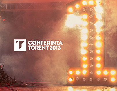 Torent Conference
