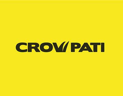 Crowpati