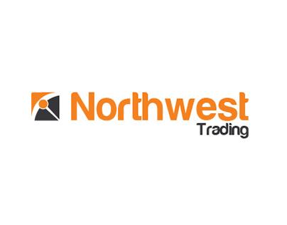 Northwest Trading Company