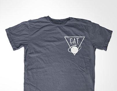 University Of Michigan: CAT Kickstarter