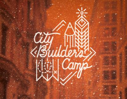 City Builders Camp
