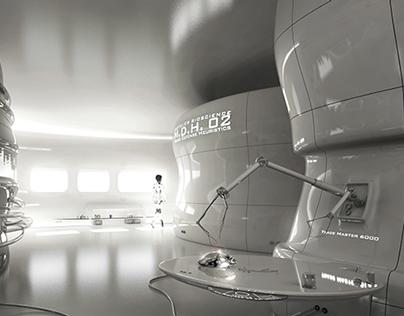 MDH Lab 02