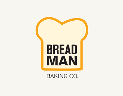 Breadman Baking Co.