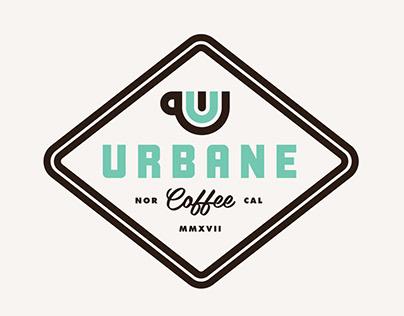Urbane Coffee