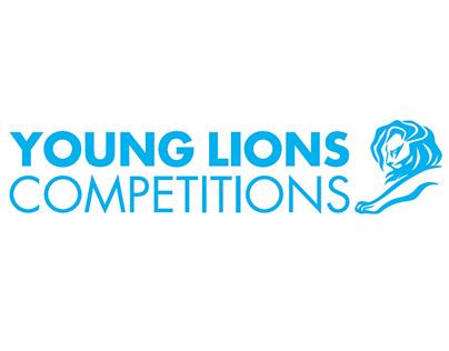 Young Lions El Salvador 2014