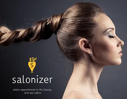 Salonizer