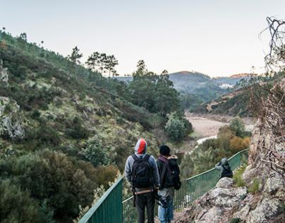 Landscape   Nature   long exposures