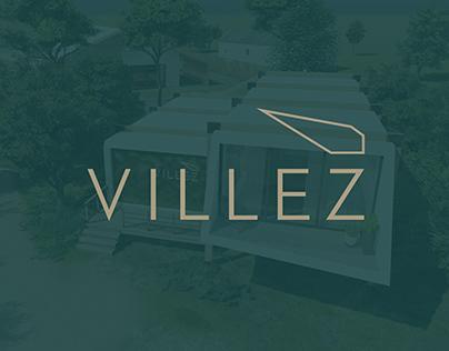 Villez