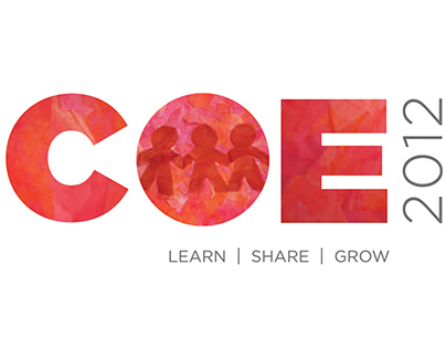 COE — Community of Excellence Event