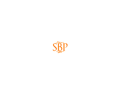 SBP Branding