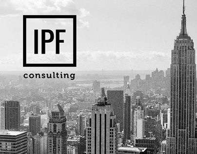 IPF Business Consulting